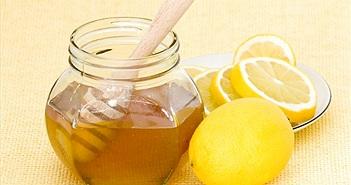 Bí quyết tăng cường hệ miễn dịch cơ thể trong mùa lạnh