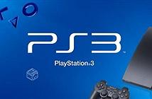 Sony ngừng hỗ trợ Playstation 3 sau 10 năm gắn bó