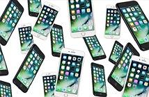 Trung Quốc: 20 bạn trai, 20 chiếc iPhone và cách cô gái này mua nhà