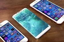 iPhone 8 với thiết kế như vậy, bạn có thích không?