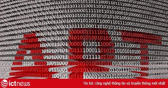 Một sản phẩm an toàn thông tin vào Chung khảo giải thưởng Nhân tài Đất Việt 2017