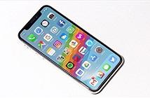 Apple gây tranh cãi vì ưu ái cho Youtuber đánh giá iPhone X, thay vì nhà báo công nghệ