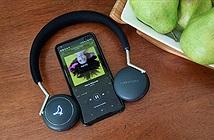 Google phát triển Fast Pair, kết nối Bluetooth siêu tốc cho Android 6.0 trở lên