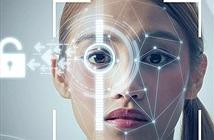 Smartphone Meizu sắp hỗ trợ nhận diện khuôn mặt như iPhone X