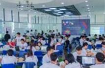 GDG DevFest Hackathon 2017 sẽ diễn ra từ 17-19/11/2017 tại Đà Nẵng