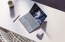 Surface Pro với LTE lên kệ ngày 1.12