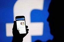 Đã có 1 triệu người dùng tại châu Âu rời Facebook?