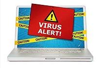 Hơn 80% máy tính bán ra nhiễm mã độc do cài đặt sẵn phần mềm lậu