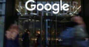 """Google sắp mất 1.500 nhân viên vì """"nghi án"""" xâm hại tình dục"""