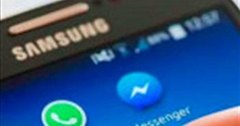 WhatsApp đã bắt đầu triển khai hiển thị quảng cáo
