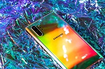 Galaxy Note 10 đích thực là phao cứu sinh của Samsung