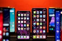 """iPhone 5G sẽ lại """"vô đối"""" với chip công nghệ 5nm"""