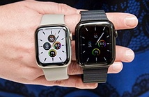 Không phải iPhone, hai thiết bị này mới là cứu cánh cho Apple