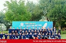 2019, sự chuyển mình định hướng tương lai của EFY Việt Nam