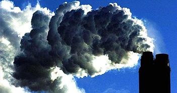 Tìm ra loại pin hấp thụ CO2 trong không khí rẻ hơn