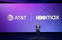 Truyền hình trực tuyến HBO Max giá cao gấp 3 lần Apple TV+