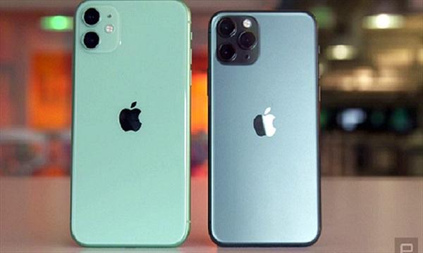 Vì sao iOS 13 trên iPhone càng cập nhật càng lắm lỗi