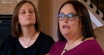 Xét nghiệm ADN, hai chị em phát hiện sự thật về bác sĩ chữa vô sinh cho mẹ