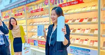 FPT Shop chính thức mở bán bộ 3 iPhone 11 chính hãng kèm nhiều ưu đãi