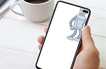 Galaxy S10 Lite có mặt trên Geekbench: Dùng Snapdragon 855, RAM 8GB, chạy Android 10