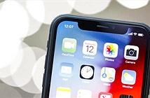 Apple khởi động kế hoạch iPhone 5G