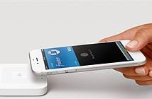 Bị kết án hơn 4 năm tù vì lừa đảo qua Apple Pay 1,5 triệu USD