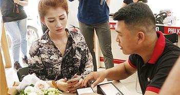 FPT Shop lên kệ bộ 3 iPhone 11 với chương trình Thu cũ đổi mới, trả trước 0 đồng