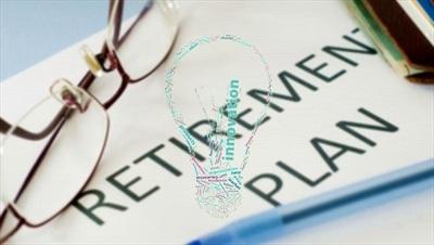 Công nghệ sẽ thay đổi cuộc sống của những người về hưu