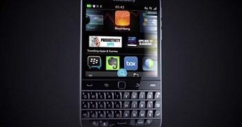Top 20 smartphone tốt nhất thế giới, ai cũng thèm khát (P2)