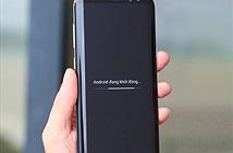 Điểm mặt những smartphone gợi cảm nhất, giá mềm nhất