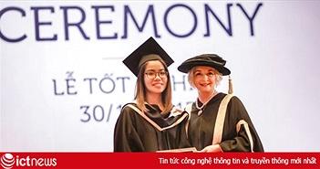 RMIT Việt Nam sẽ sớm ra mắt Chứng chỉ sau đại học ngành Khởi nghiệp