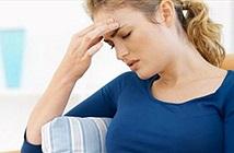 Chứng rối loạn tiêu hoá lâu năm ở người bụng yếu