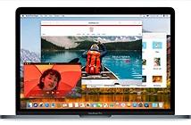 Bản vá lỗi root trên macOS của Apple lại gây ra một lỗi mới