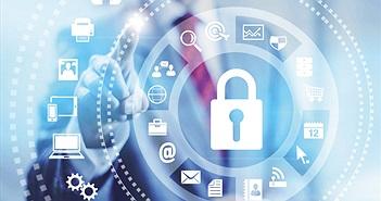 Sắp diễn ra hội thảo khoa học toàn quốc lần thứ 2 về An toàn thông tin