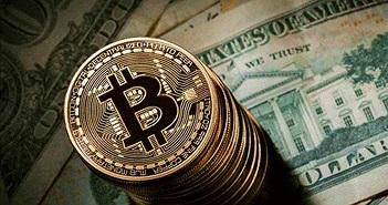 Sở Thuế Mỹ đòi đánh thuế thu nhập từ Bitcoin, tòa án đồng ý quyền điều tra những người thuộc diện phải nộp thuế