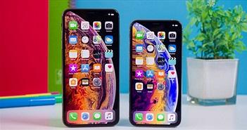 Apple học đòi Samsung, nâng giá bán cũ - đổi mới iPhone