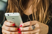 Phải làm gì nếu điện thoại Android cứng đầu không chịu bật