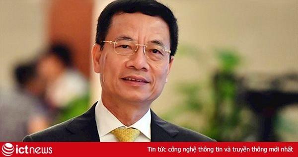 """""""Các bạn trẻ có thể thay đổi số phận dân tộc, đưa Việt Nam trở thành cường quốc về an ninh mạng"""""""