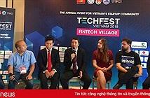 Phát triển hệ sinh thái vững mạnh cho Fintech Việt Nam