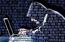 Tin tặc đánh cắp dữ liệu của 500 triệu khách hàng Marriott