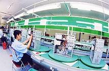 Cấm chuyển giao công nghệ sản xuất tivi, máy tính theo công nghệ analog