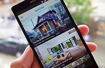 Sau Uber, dịch vụ ở ké Airbnb sẽ chính thức có mặt tại Việt Nam