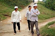 Tang tóc làng nghèo có 5 người chết ở Zone 9