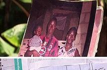 Dịch Ebola bắt nguồn từ bé trai chơi gần đàn dơi