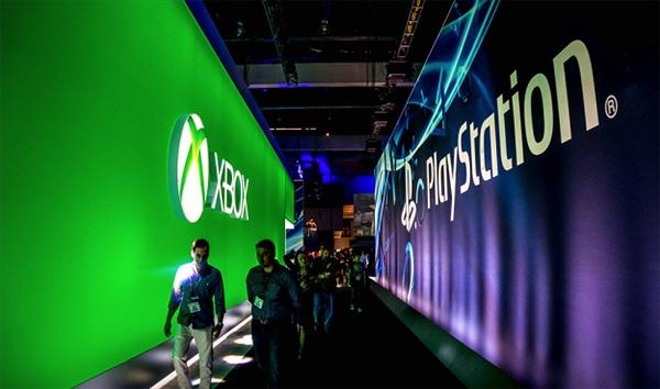 Anh bắt giữ thành viên nhóm hacker đánh sập PSN và Xbox Live