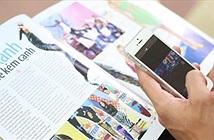Xu hướng ngành điện thoại di động 2015