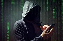 Virus Loapi phá huỷ điện thoại Android trong 1 nốt nhạc