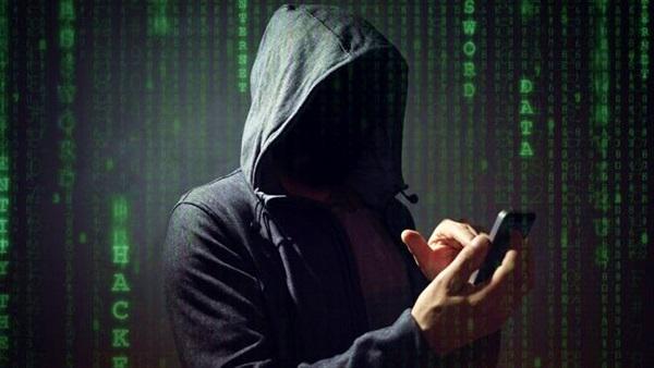 """Virus Loapi phá huỷ điện thoại Android trong """"1 nốt nhạc"""""""
