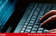 Nhà quảng cáo đang thu thập thông tin người dùng từ các trình quản lý mật khẩu