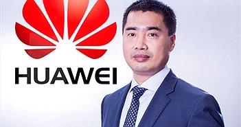 Xây dựng Việt Nam kỹ thuật số 4.0: Chuyển đổi số thông qua hợp tác cạnh tranh
